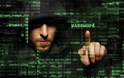 Tips Metode Password Agar Aman Dari Hacker