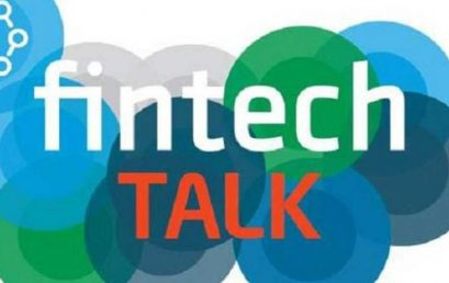 Analisis Data dalam Fintech
