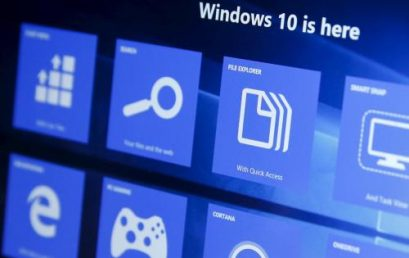 Windows 10 versi 1903, Login Tanpa Password