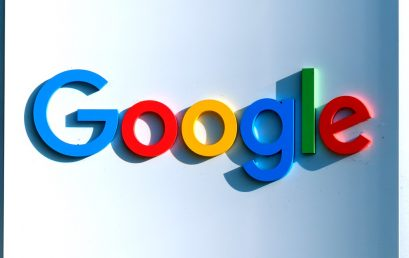 Google Rilis Pergerakan Data Anonim Demi Lockdown Efektif