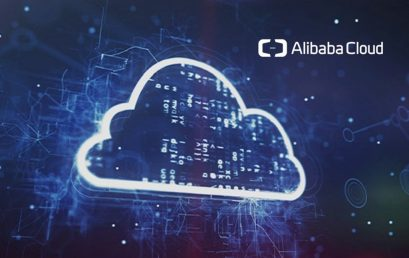 Alibaba Cloud Boyong Layanan Cloud-Native Apsara ke Indonesia